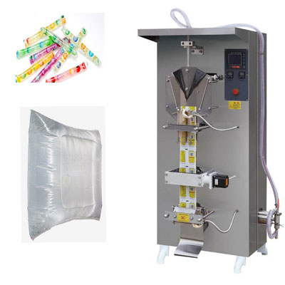 Automatic Liquid Filling Machine,Bag Filling Machine,Liquid Filling Machine