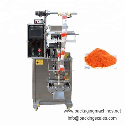 Cocoa Powder Packaging Machine,Powder Packaging Machine,Packaging Machine price
